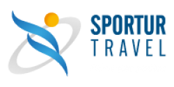 Sportur Travel