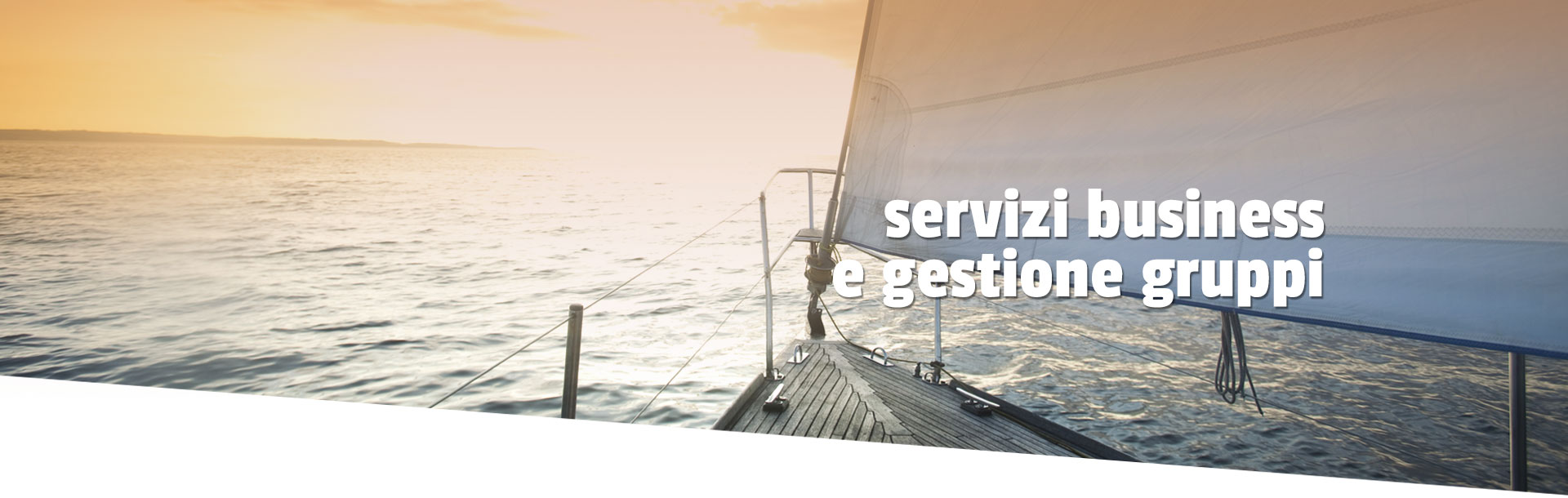 Sportur Travel: Servizi Corporate