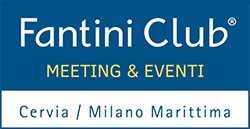 Fantini Club - Meeting